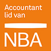 Spijker Accountancy is lid van NBA