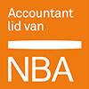 Spijker Accountancy is lid van NBA